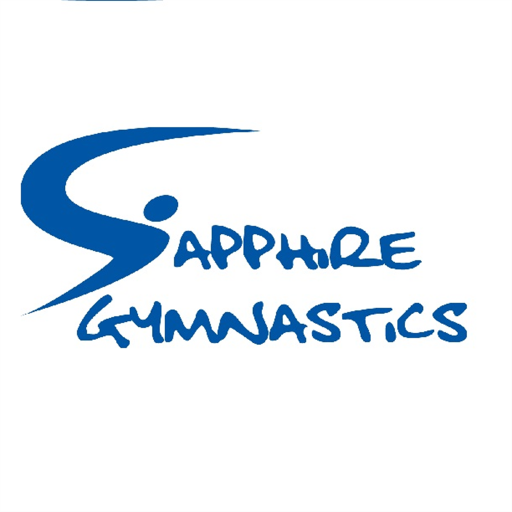 (Sapphire Gymnastics)