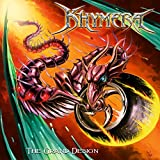 The Grand Design by Khymera (2015-08-03)