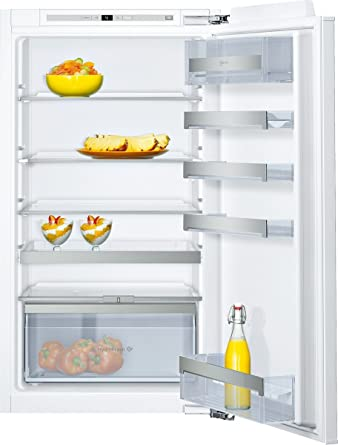 kühlschrank 102 cm schlepptür