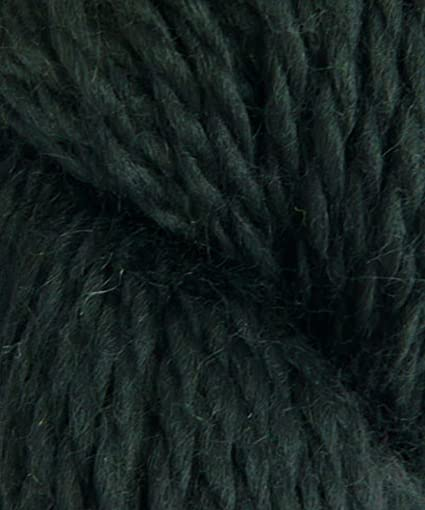 f17553ae3 Image Unavailable. Image not available for. Color  Cascade - Baby Alpaca  Chunky Knitting Yarn ...