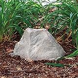 Dekorra Artificial Rock - Small Flat Faced