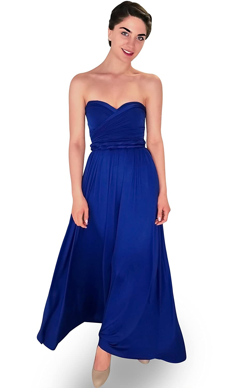 cbd777ac0a6 Royal Blue Long Bridesmaids Dresses - Data Dynamic AG