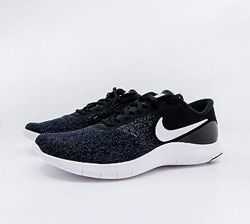 114c22a54358 Nike Wmns Flex Contact - Running Shoes