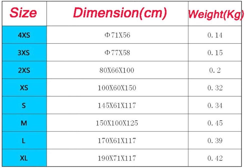 etc Premium 190T Silver Coating Cubierta parrilla para barbacoa Oxford 100x60x150cm Char Broil Protecci/ón contra rayos UV Brinkmann Cubierta parrilla gas resistente agua resistente para Weber