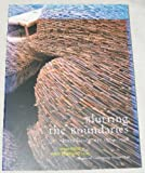 Blurring the Boundaries, Hugh M. Davies and Ronald J. Onorato, 0934418500