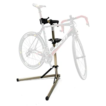CyclingDeal Aluminum Cycle Pro