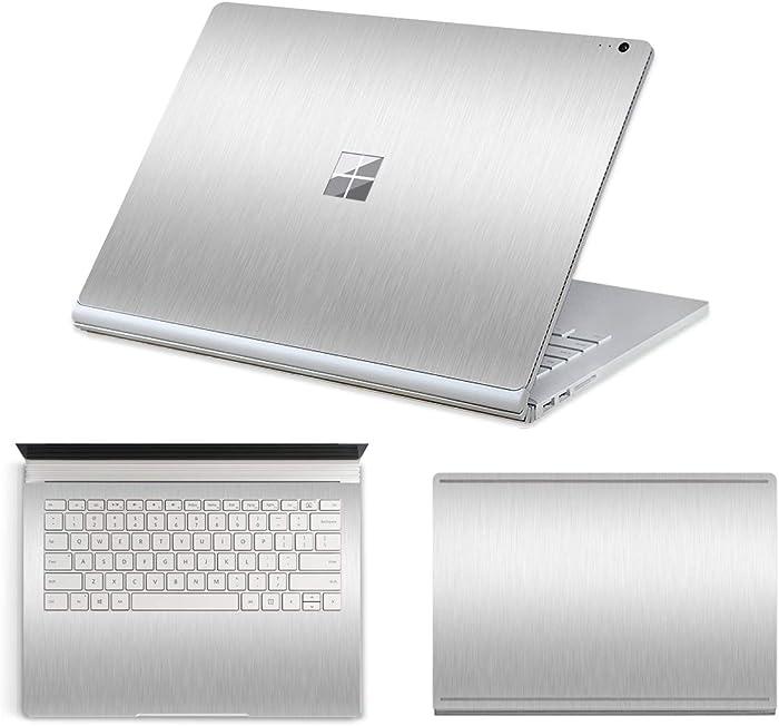 Top 9 I7 Laptop Nvidia Gtx