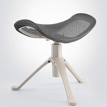 Lifting Silla Pedal Taburete Mecánico Nsc Yoga Plegable F1TKclJ