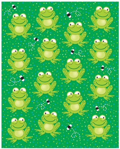 - Frogs