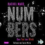 Den Tod im Blick (Numbers 1) | Rachel Ward