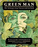 Green Man, William Anderson, 0062500775