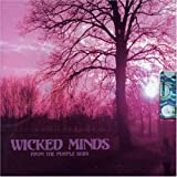 From the Purple Skies by Wicked Minds