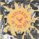 Revival's in the Air 2CD