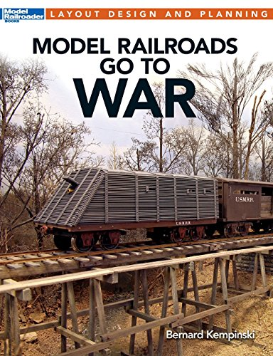 model-railroads-go-to-war-layout-design-and-planning