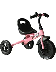 Children S Trikes Amazon Co Uk