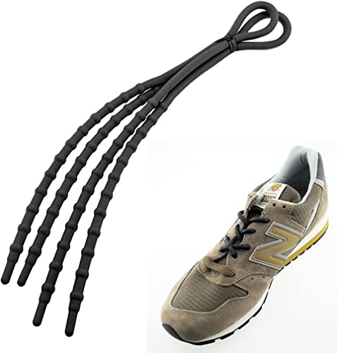 Hiking Walking Boot Laces Sneakers shoelaces Shoe Laces String Male Female ER