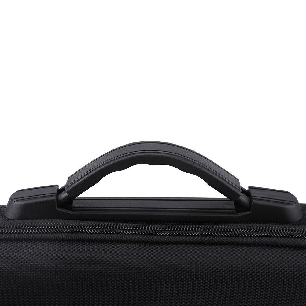 Yosoo- Drone Storage Bags, RC Drone Quadcopter Handbag Carry Case Box Storage Accessory for DJI Mavic Air