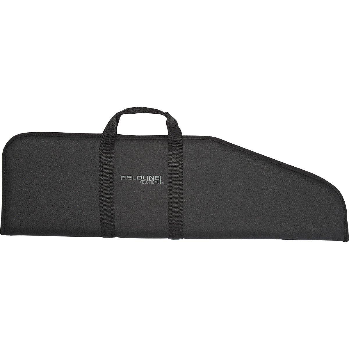 Fieldline Pro Series Striker Tactical Rifle Case, 34-Inch