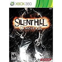 Silent Hill: Downpour - Xbox 360