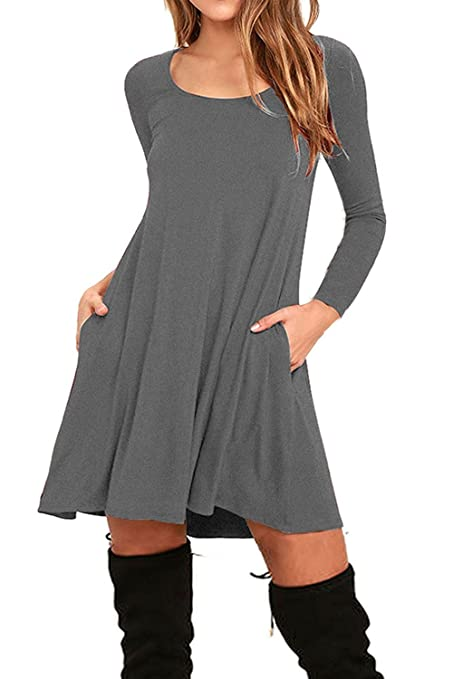 20cc104355c58 HOT   AUSELILY DRESSES  14-20
