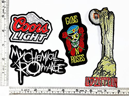 set-rock-music-518-coors-light-guns-n-roses-my-chemical-romance-led-zeppelin-heavy-metal-music-punk-