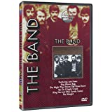 The Band - Classic Albums: The Band