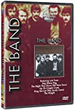 Classic Albums: The Band - The Band