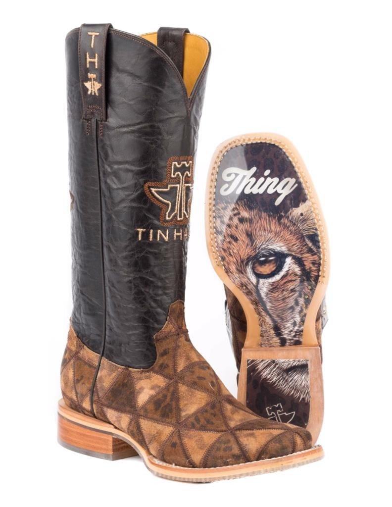 Tin Frauen Haul Schuhe Frauen Wild Thing Western Tin Boot Thing Braun  5051bf5   Viagra Canada Buy.site