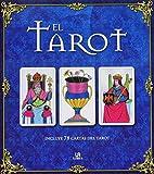 img - for El tarot book / textbook / text book