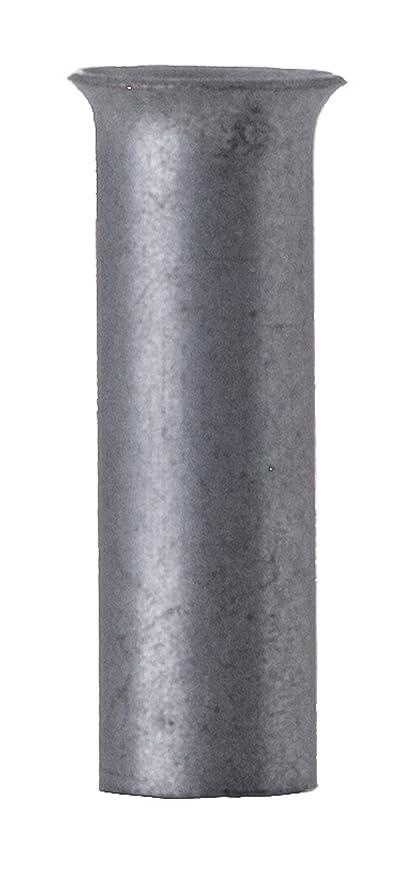 Bosch Parts 1900452002 Barrel Terminal