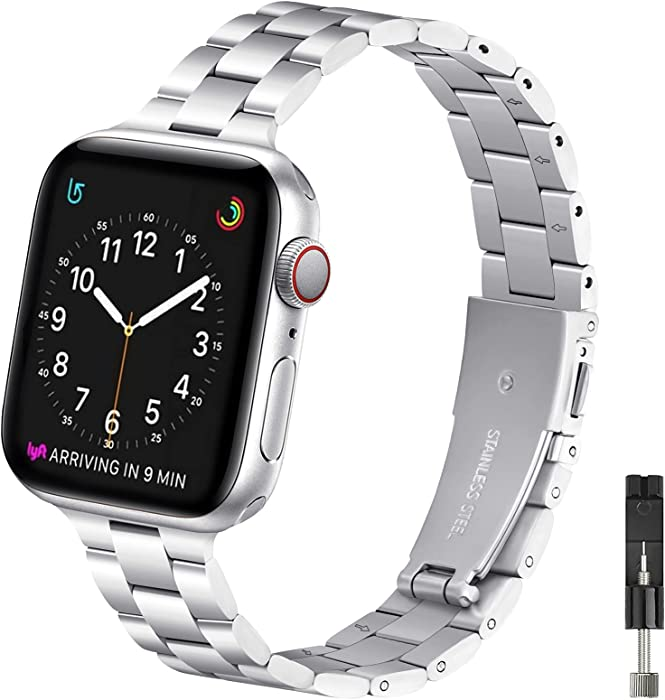 Top 10 Strap For Apple Watch