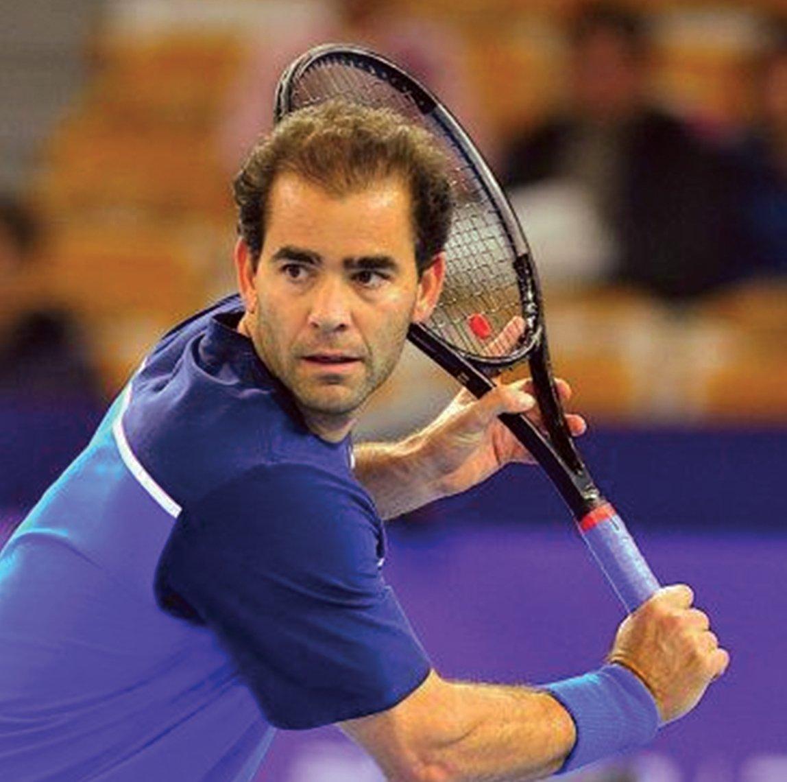 Overige Tourna Grip, Agarre de Tenis seco Original