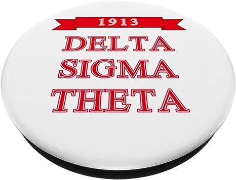 Delta 1913 Glitter Phone Grip