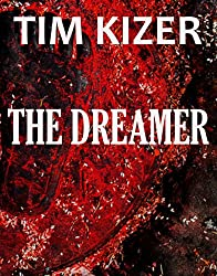 The Dreamer (A Suspense Thriller) (English Edition)