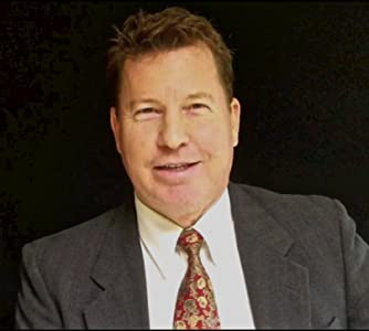 Michael Hohlweg
