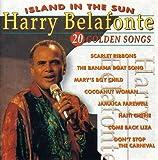 Island in the Sun: 20 Golden Songs