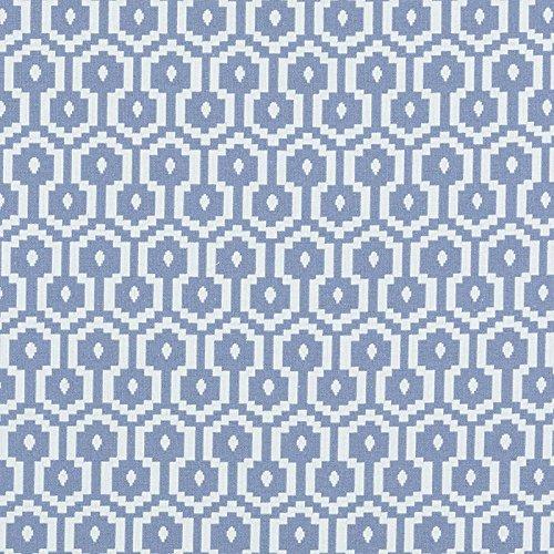 109 Duralee Fabric (Duralee 36239 109 WEDGEWOOD Fabric)