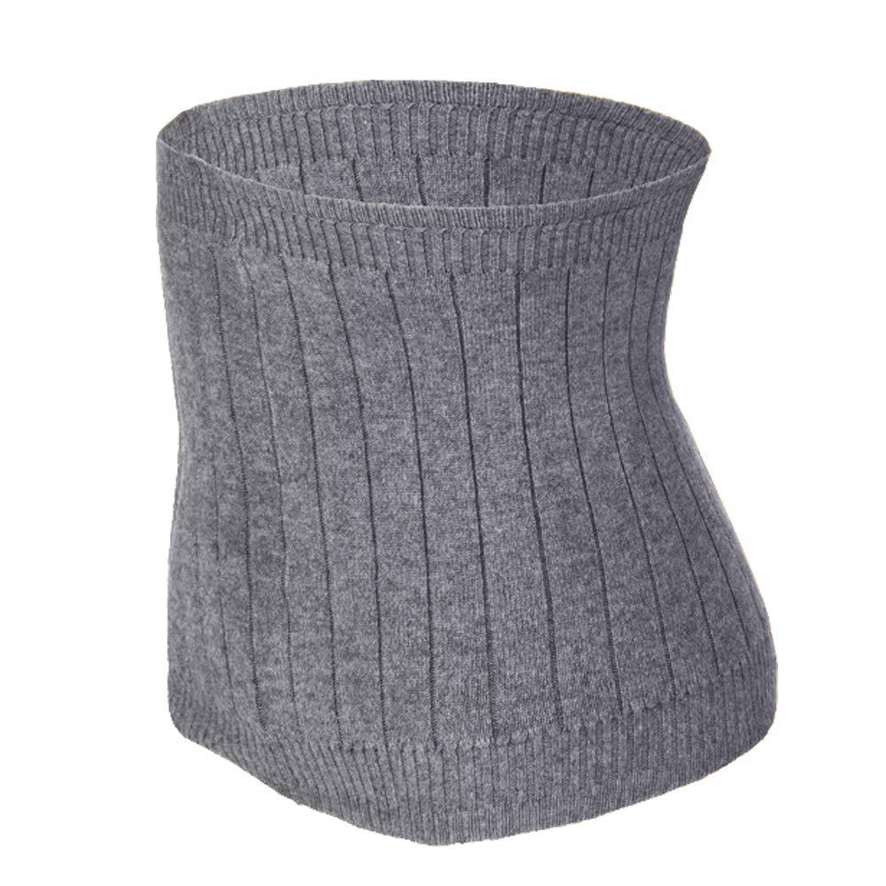 YJZQ - Cinturón de apoyo lumbar térmico para la parte ...