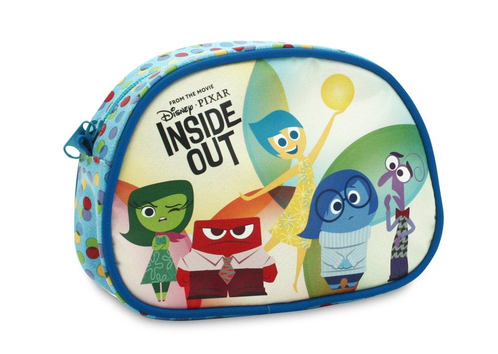 Inside Out Neceser Jugavi IO.0007.00: Amazon.es: Juguetes y ...