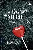 Sirena. Dangerous Creatures - Volume 1 - 8501052825