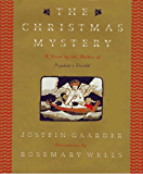 The Christmas Mystery: A Novel