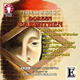 Carwithen: Film Music