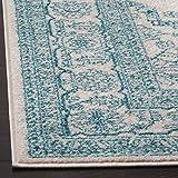 Safavieh Adirondack Collection ADR108G Ivory and