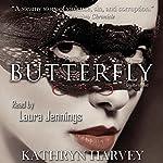 Butterfly | Kathryn Harvey