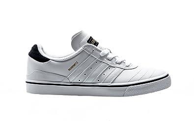 adidas Skateboarding Busenitz Vulc ADV ftwr white-collegiate navy-ftwr white 12