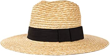 Brixton Womens Joanna Hat