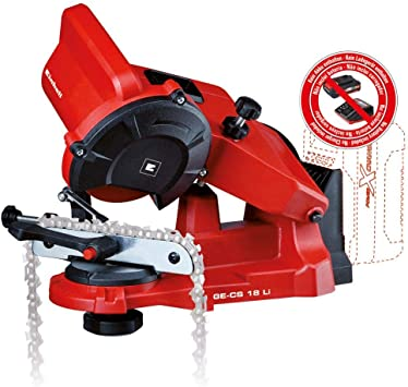 Einhell 4499940 product image 1