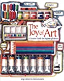 The Joy of Art, Marina Zamen and Serge Clement, 0810942259
