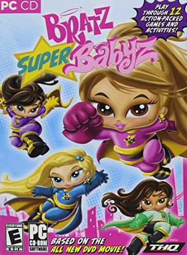 bratz-super-babyz-pc