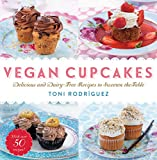 Vegan Cupcakes: Delicious and Dairy-Free Recipes to Sweeten - Best Reviews Guide